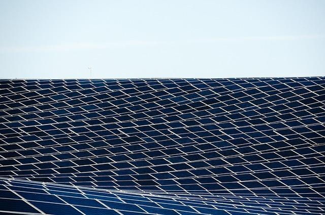 napelem rendszer ár