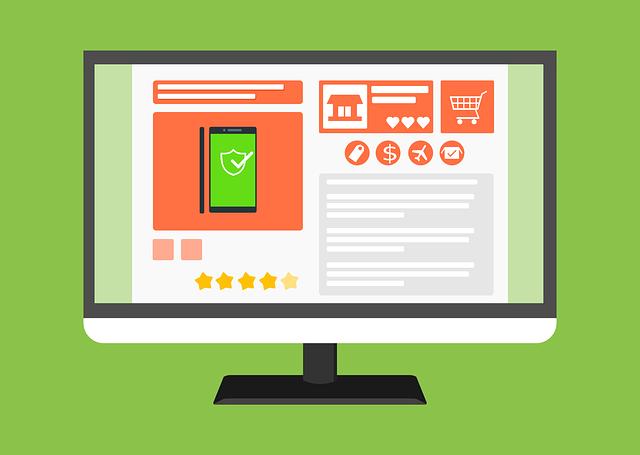 Akciós termékek, olcsó termékek, olcsó áruk, online vásárlás, olcsó cuccok. DiszkontDepó - Hatalmas kínálat, kiemelkedően jó árak, folyamatos akciók! Ne hagyja ki a lehetőséget!